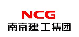 鲁科重工客户-南京建工