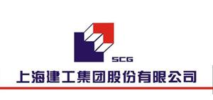 鲁科重工客户-上海建工
