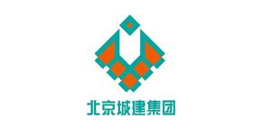 鲁科重工客户-北京城建集团